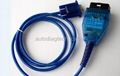 wholesale diagnostic cable for KKL VAG