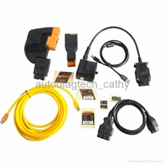 ICOM ISIS ISID for BMW A+B+C BMW professional diagnostic tool