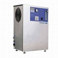 Q莆田臭氧消毒发生器 1