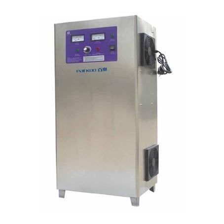 Q莆田臭氧消毒发生器 3