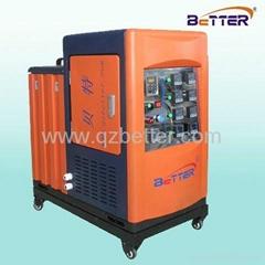 Hot melt adhesive machine,Hot melt glue machine