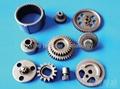 Powder metallurgy sintered gears 5