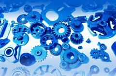 Zhejiang Xinhe Powder Metallurgy Co., Ltd