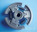chainsaw clutch spare parts for garden