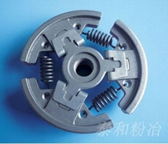 chainsaw clutch spare parts for garden tools
