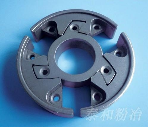 chainsaw clutch spare parts for garden tools 2