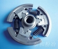chainsaw clutch spare parts for garden tools 3