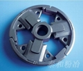 chainsaw clutch spare parts for garden tools 5