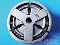 Powder metallurgy sintered clutch spare parts 5