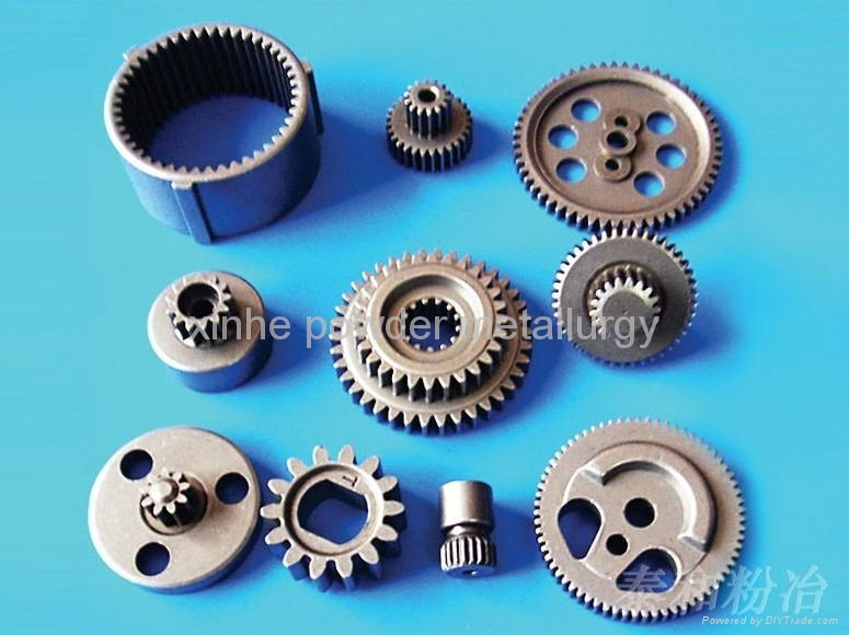planetary reducer gears for power tools 2