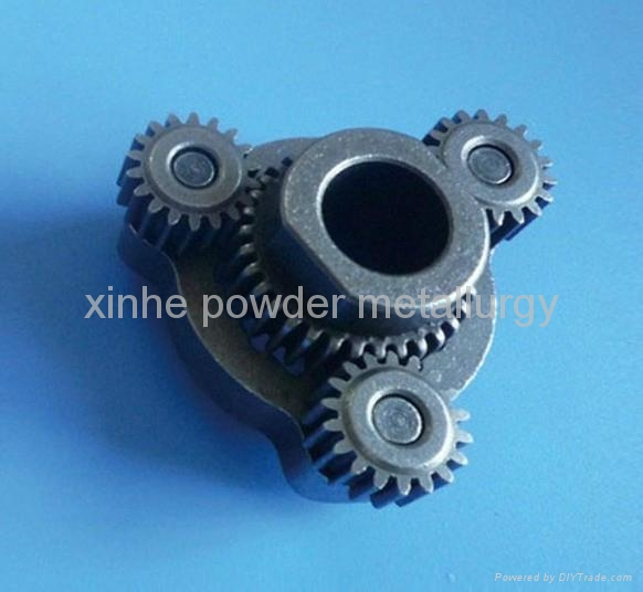 planetary reducer gears for power tools 3