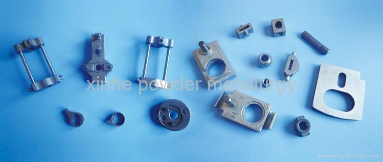 powder metal power tools spare parts 3