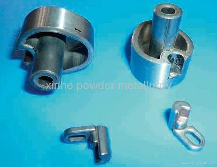powder metal power tools spare parts 5