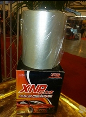 XNP加厚犀牛皮门板膜