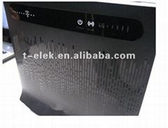 Huawei LTE 4G B390 Wireless Router