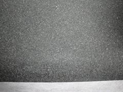 歐標防水透氣墊層