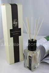 New Arrival Fashion Design Reed Diffuser