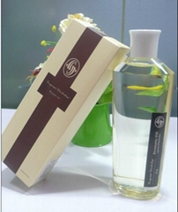 Home Brand Fragrance Reed Diffuser Oil