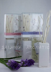 250ml Newest Design Reed Diffuser