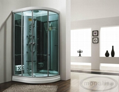 MONALISA Acylic Steam Room equipments for delivery room M-8271 for investment