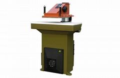 Hydraulic Swing Arm Cutting Machine 922