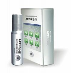 環保 第五代蘋果屏幕專用清潔劑