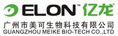广州市美可生物科技有限公司
