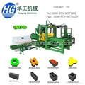 QFT3-20 color brick machine