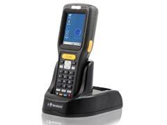 手持條碼數據採集器NLS-PT30