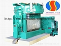 Cold Oil Expeller