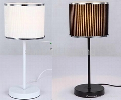 Modern table lamp MT-104