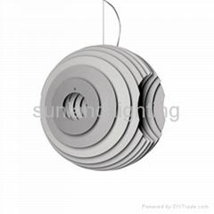 modern pendant lamp  AP10001