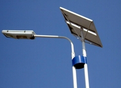led street light cree chips ip66 e40 high power low price