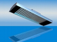 led street light e40 waterproof high power cheap