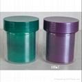 100g Massage cream jar