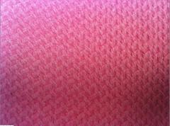 Pineapple cloth