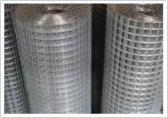 安平合丰电焊网