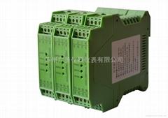 配電器(2線制變送器)