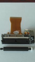 热敏打印机芯 兼容富士通