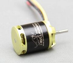 brushless motor BR2818-1800KV