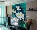 深圳玻璃印花机