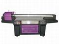 深圳木板UV浮雕彩印机 2
