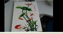 深圳木板UV浮雕彩印机 4