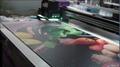 福建工艺玻璃印花机 3