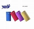 Colorful 4400mAH - 5600mAH smartphone
