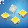 5050 component smd