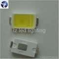High Power 5730 SMD LED Chip