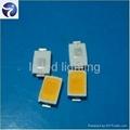 High Flux 5630 LED Chip 1