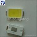 High Flux 5630 LED Chip 2