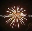 display shell fireworks